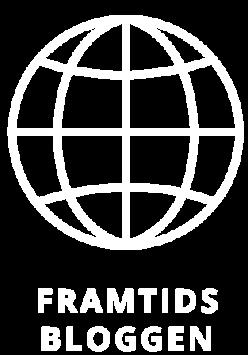 Framtidsbloggen.com
