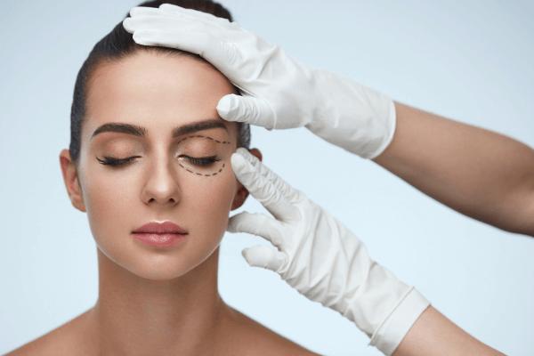 Säkra metoder inom plastikkirurgi